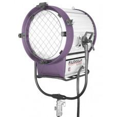 Осветительный прибор FILMGEAR Daylight Fresnel 12kW